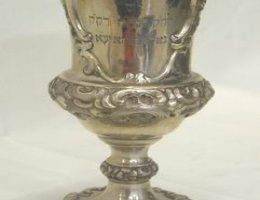 Serleg - Cup