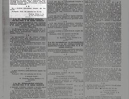 1140/1944 M. E. sz. rendelet