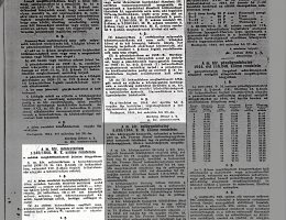 1240/1944 M. E. sz. rendelet