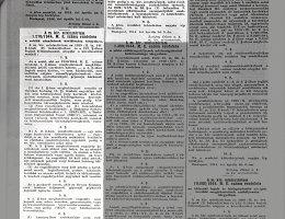 1270/1944 M. E. sz. rendelet