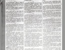1600/1944 M. E. sz. rendelet