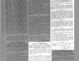 306/1944 B. M. sz. rendelet