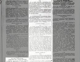 1630/1944 M. E. sz. rendelet