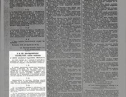 123000/1944 P. M. sz. rendelet