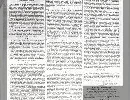 1580/1944 M. E. sz. rendelet