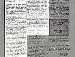 23200/1944 Ip. M. sz. rendelet