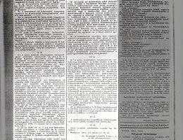 1204/1944 P. M. sz. rendelet