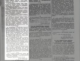1830/1944 M. E. sz. rendelet
