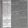 1520/1944 M. E. sz. rendelet