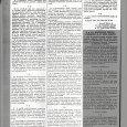 111200/1944 K. M. sz. rendelet