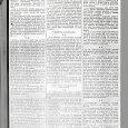 31100/1944 Ip. M. sz. rendelet