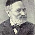 Rabbik