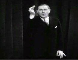 Békeffy László