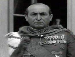 Gömbös Gyula és kormánya
