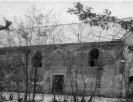Dunapentele, 1944 után