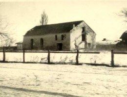 Tiszaeszlár, 1944 után