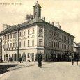 Arad, 1900-as évek