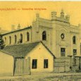 Berettyóújfalu, 1909