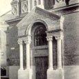 Bethlen téri zsinagóga